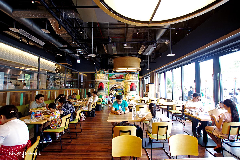 2019-0825-BELLINI Pasta Pasta 台中秀泰站前店-05.jpg