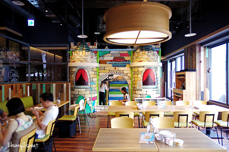 2019-0825-BELLINI Pasta Pasta 台中秀泰站前店-04.jpg