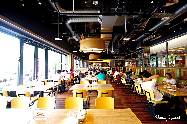 2019-0825-BELLINI Pasta Pasta 台中秀泰站前店-07.jpg