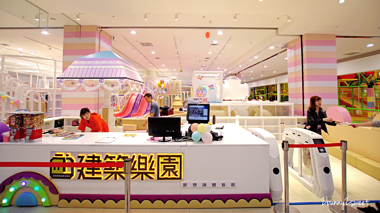 2019-0921-Kids 建築樂園 夢想城體驗館-01.jpg