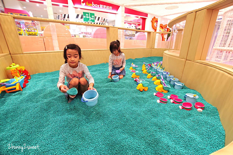 2019-0921-Kids 建築樂園 夢想城體驗館-04.jpg