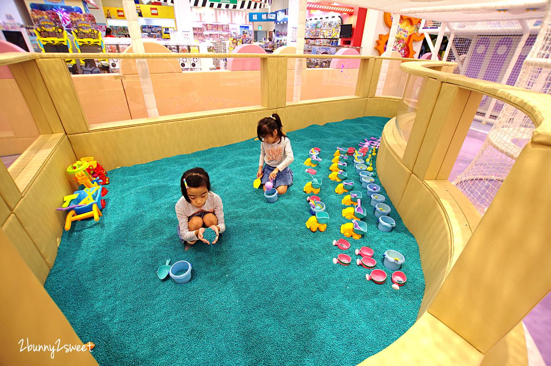 2019-0921-Kids 建築樂園 夢想城體驗館-05.jpg