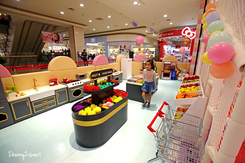 2019-0921-Kids 建築樂園 夢想城體驗館-07.jpg