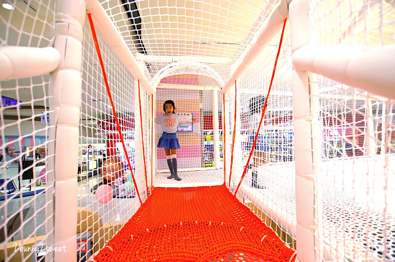 2019-0921-Kids 建築樂園 夢想城體驗館-12.jpg