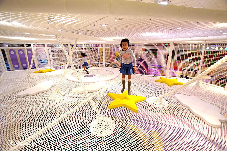 2019-0921-Kids 建築樂園 夢想城體驗館-13.jpg