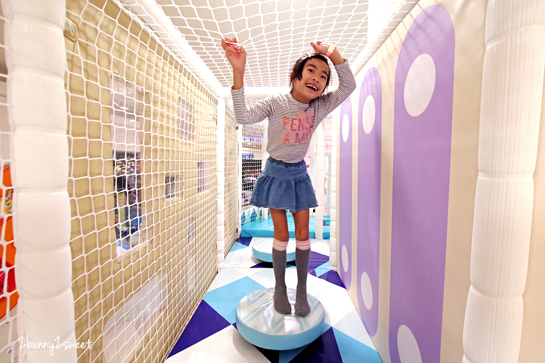 2019-0921-Kids 建築樂園 夢想城體驗館-14.jpg