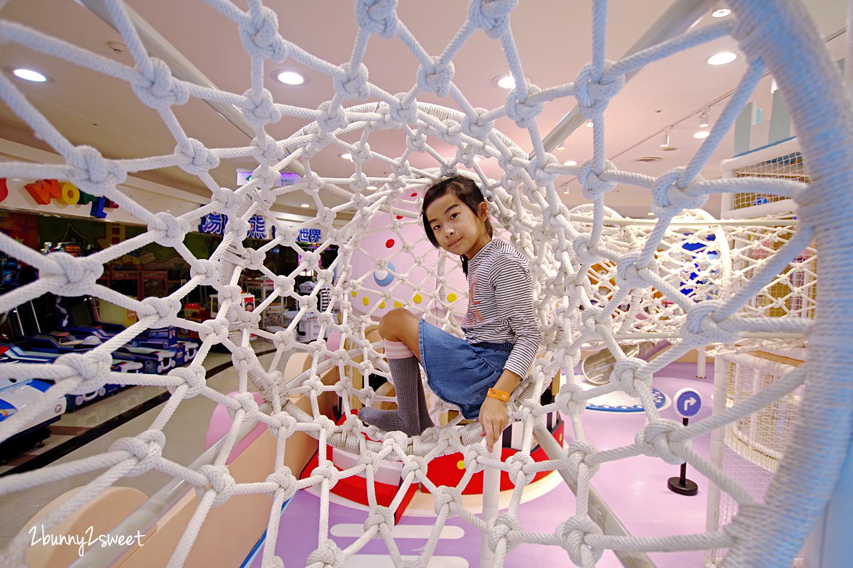 2019-0921-Kids 建築樂園 夢想城體驗館-15.jpg