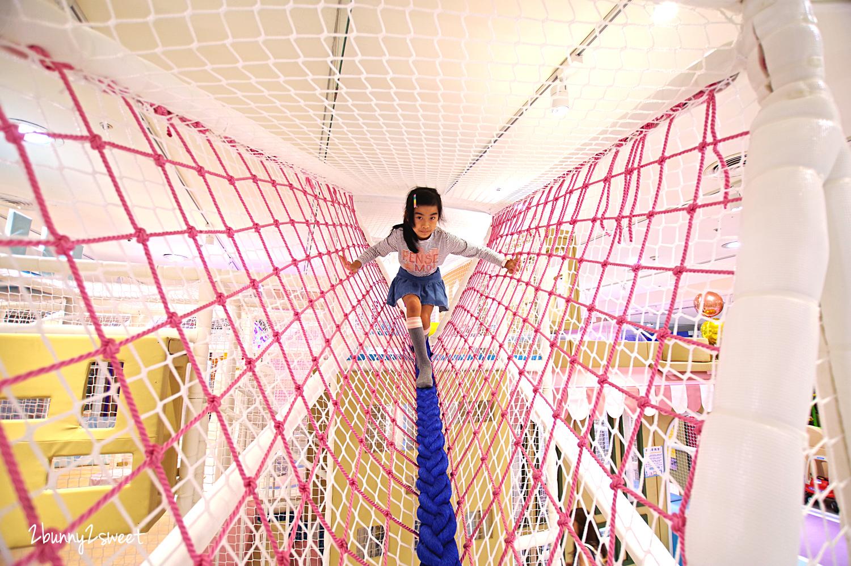 2019-0921-Kids 建築樂園 夢想城體驗館-17.jpg