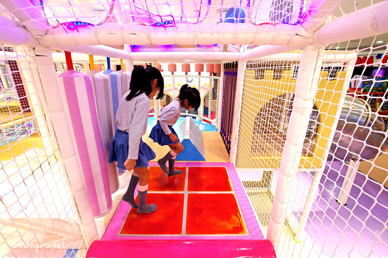 2019-0921-Kids 建築樂園 夢想城體驗館-19.jpg