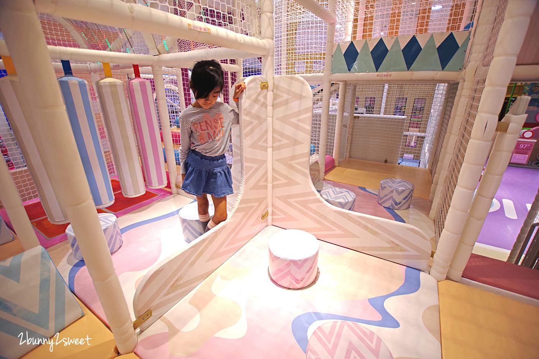 2019-0921-Kids 建築樂園 夢想城體驗館-20.jpg