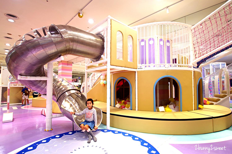 2019-0921-Kids 建築樂園 夢想城體驗館-21.jpg