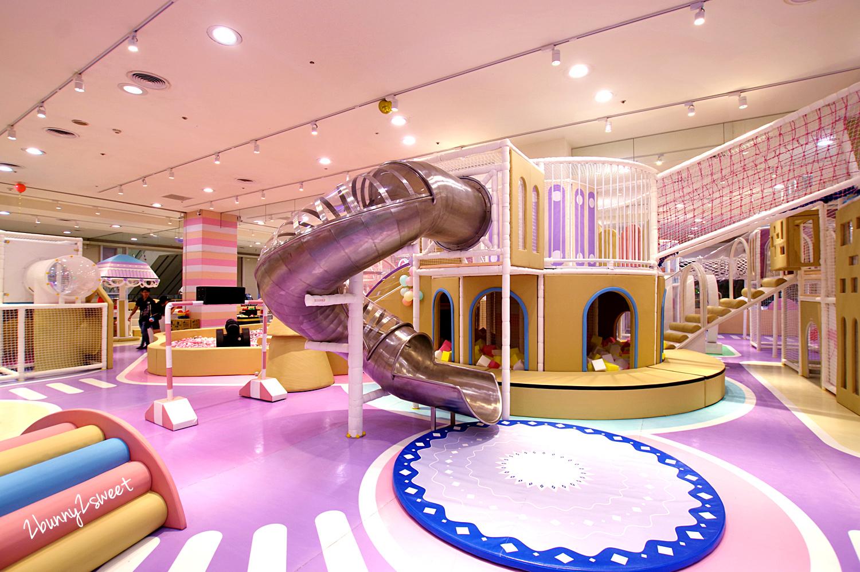 2019-0921-Kids 建築樂園 夢想城體驗館-22.jpg