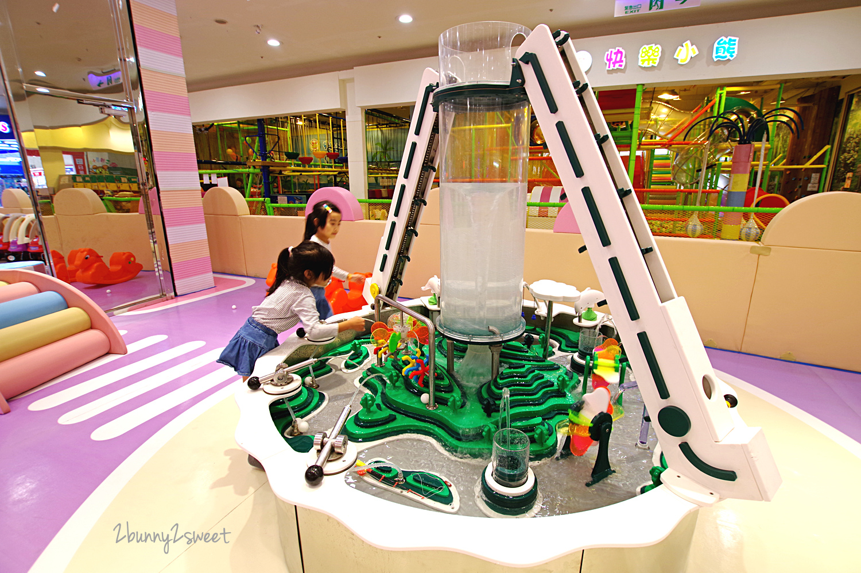 2019-0921-Kids 建築樂園 夢想城體驗館-24.jpg