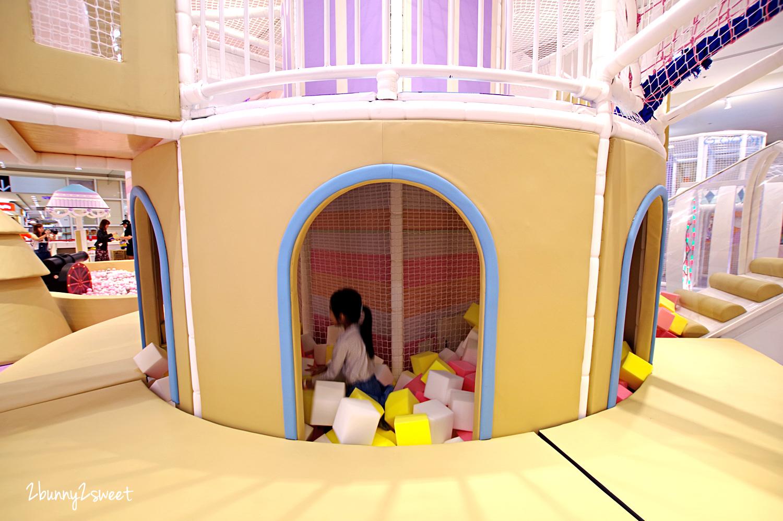 2019-0921-Kids 建築樂園 夢想城體驗館-25.jpg