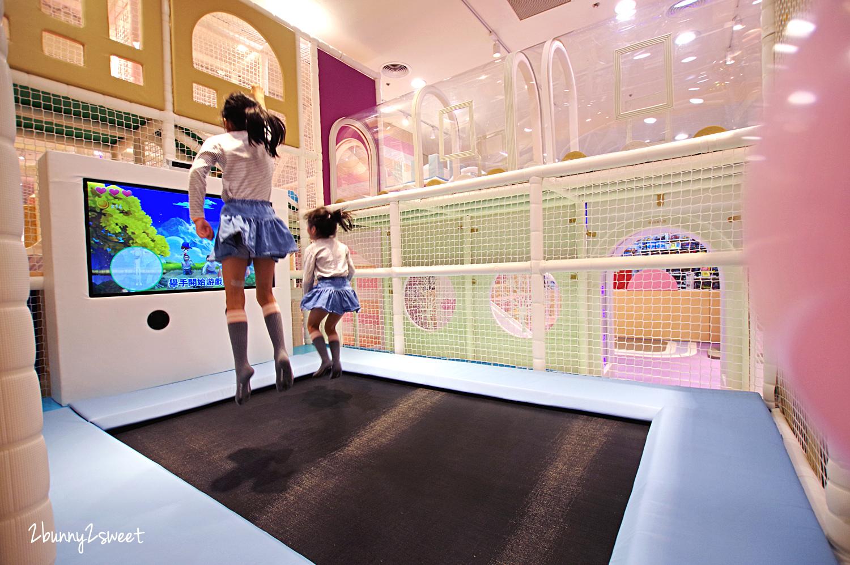 2019-0921-Kids 建築樂園 夢想城體驗館-28.jpg