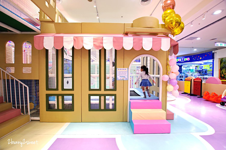 2019-0921-Kids 建築樂園 夢想城體驗館-27.jpg