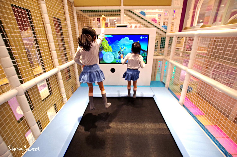 2019-0921-Kids 建築樂園 夢想城體驗館-29.jpg