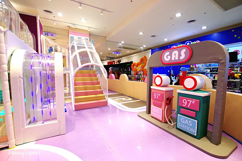 2019-0921-Kids 建築樂園 夢想城體驗館-30.jpg