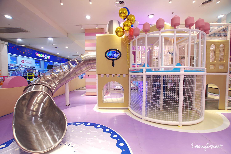2019-0921-Kids 建築樂園 夢想城體驗館-32.jpg