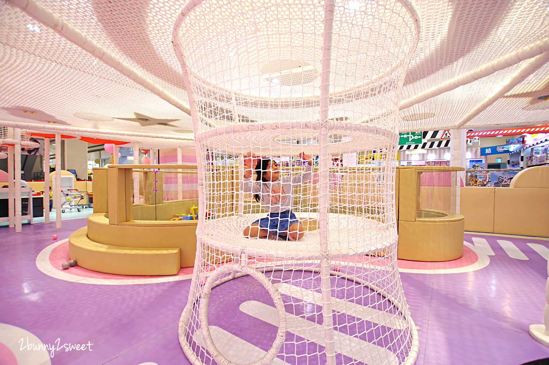 2019-0921-Kids 建築樂園 夢想城體驗館-34.jpg