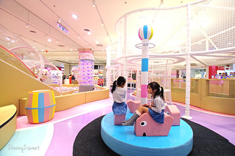 2019-0921-Kids 建築樂園 夢想城體驗館-35.jpg