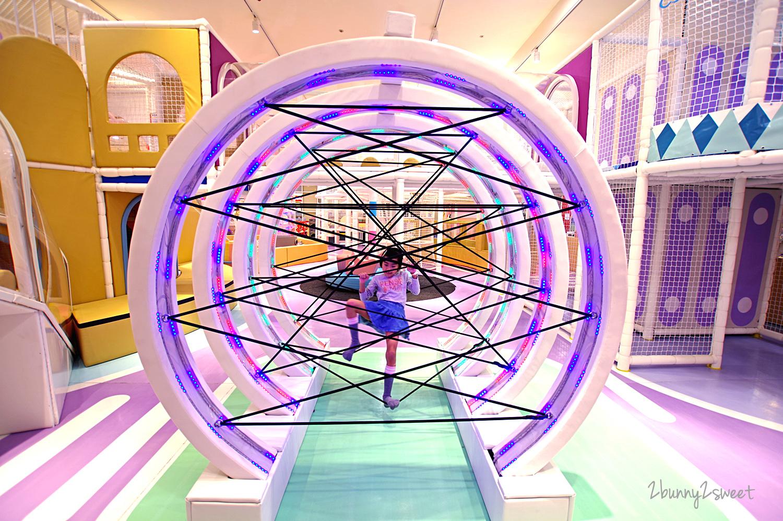 2019-0921-Kids 建築樂園 夢想城體驗館-38.jpg