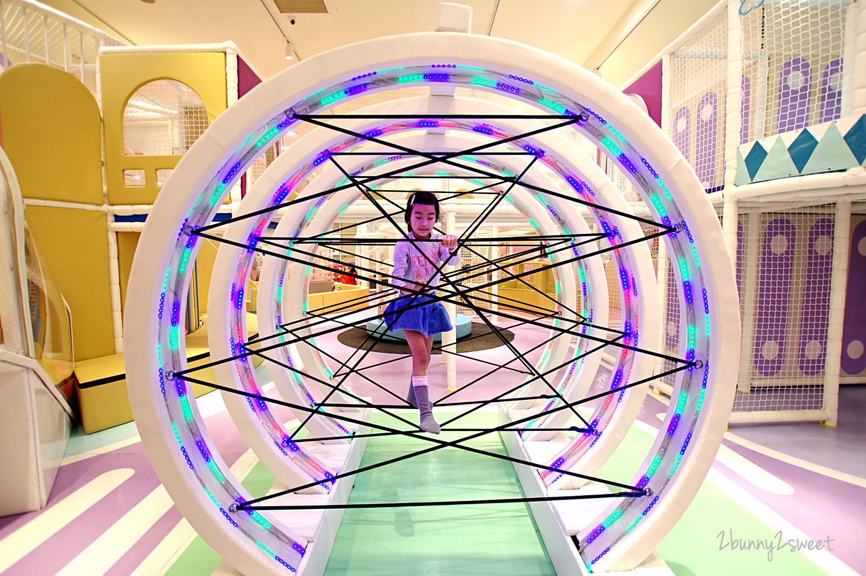2019-0921-Kids 建築樂園 夢想城體驗館-39.jpg