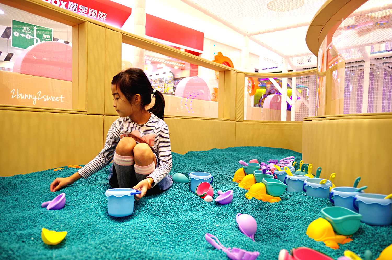 2019-0921-Kids 建築樂園 夢想城體驗館-44.jpg