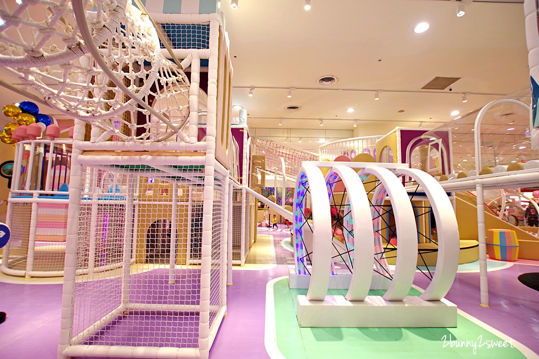 2019-0921-Kids 建築樂園 夢想城體驗館-49.jpg