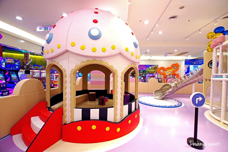 2019-0921-Kids 建築樂園 夢想城體驗館-48.jpg