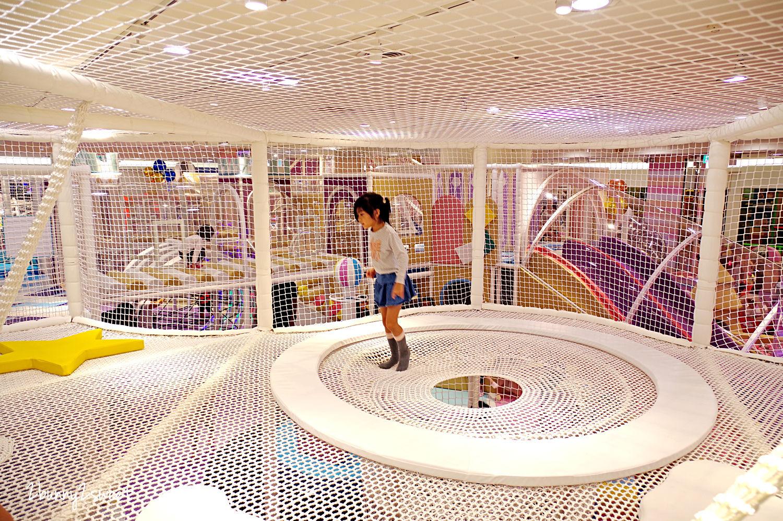2019-0921-Kids 建築樂園 夢想城體驗館-51.jpg