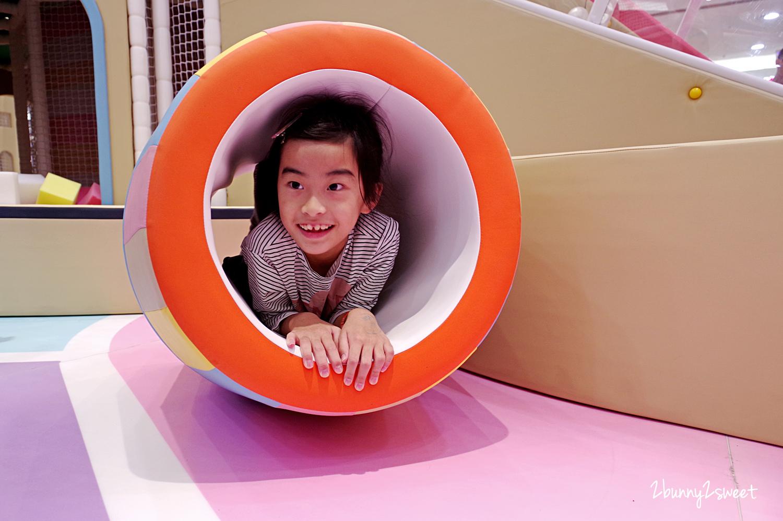 2019-0921-Kids 建築樂園 夢想城體驗館-52.jpg