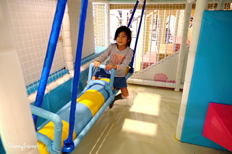 2019-0921-Kids 建築樂園 夢想城體驗館-53.jpg