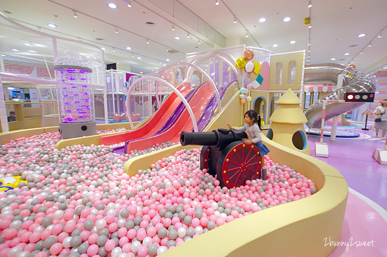 2019-0921-Kids 建築樂園 夢想城體驗館-41
