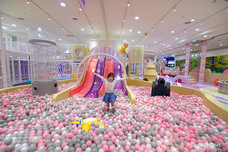 2019-0921-Kids 建築樂園 夢想城體驗館-03