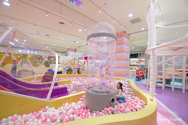 2019-0921-Kids 建築樂園 夢想城體驗館-36