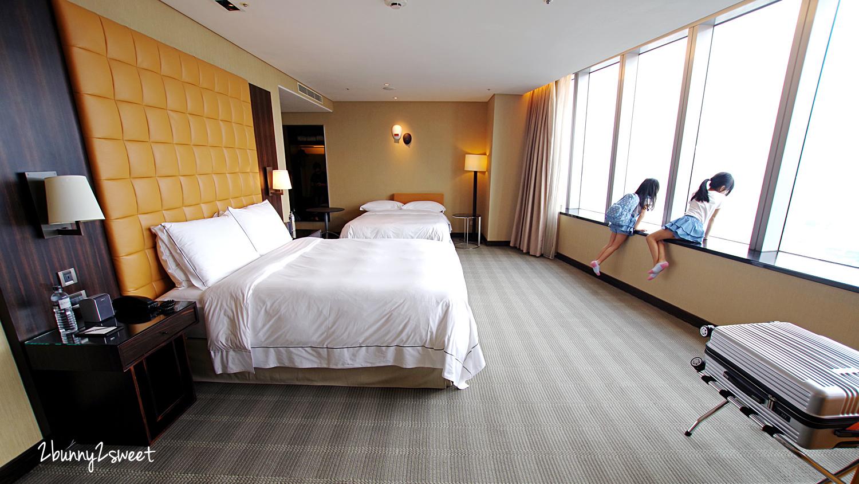 2019-0928-亞緻大飯店-30.jpg