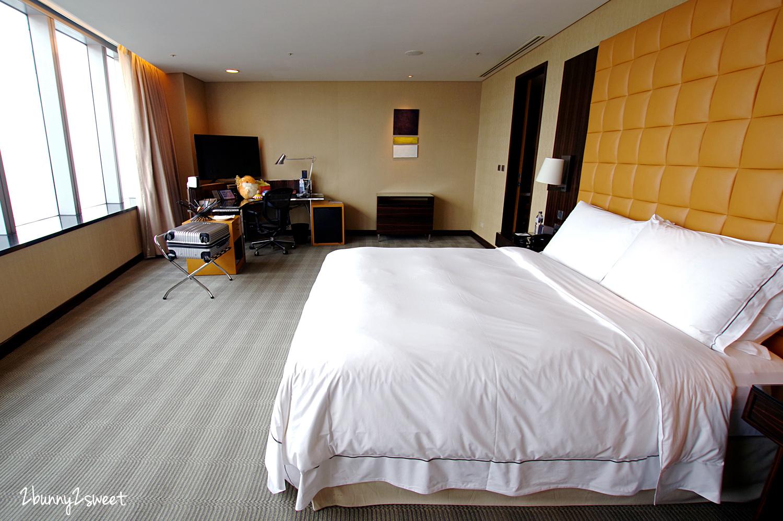 2019-0928-亞緻大飯店-27.jpg