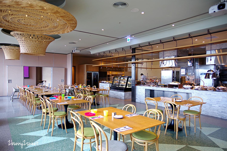 2019-1006-QUE 原木燒烤餐廳-14.jpg