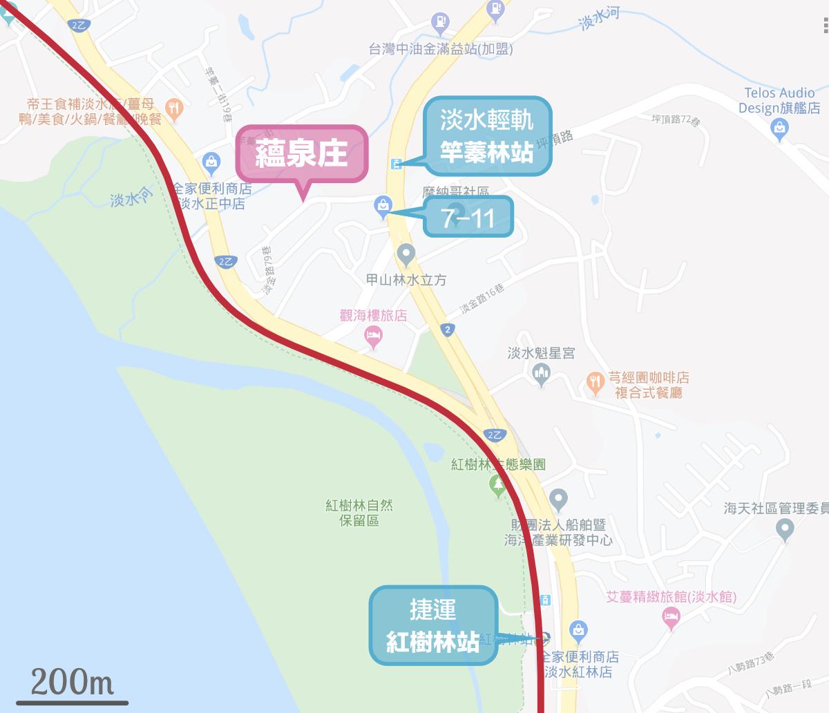 2019-1011-蘊泉庄-69