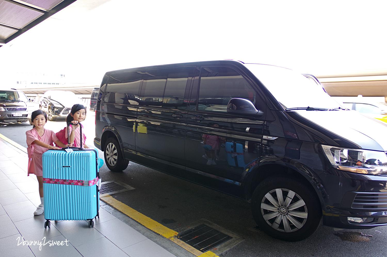 2019-0712-漢聲租車機場接送-02