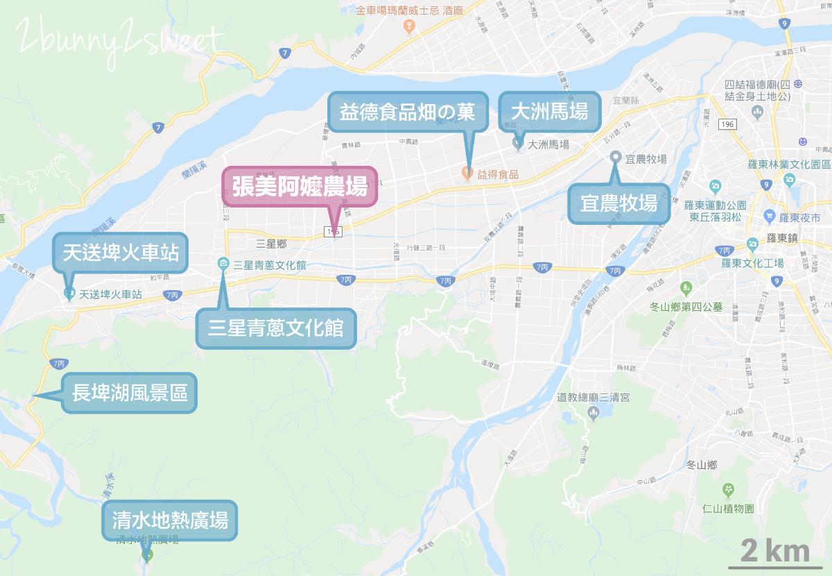 2019-1110-張美阿嬤農場-35