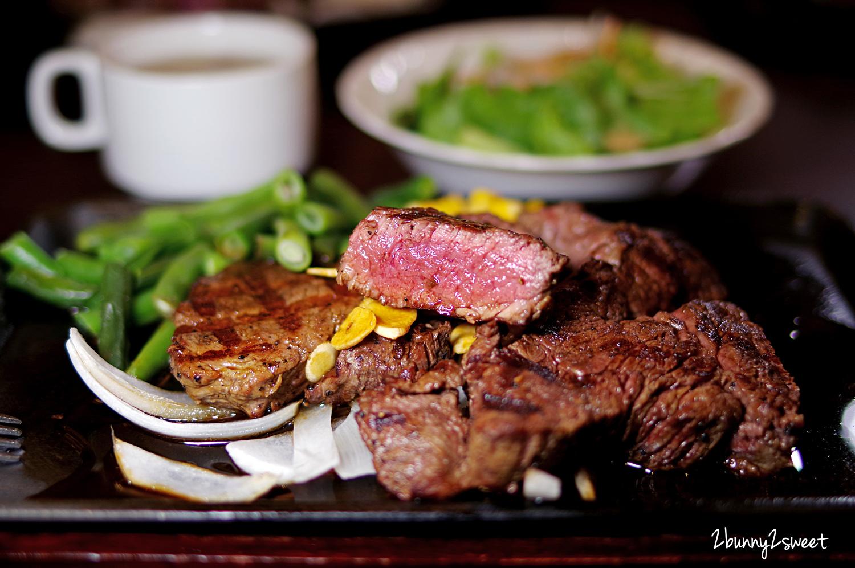 2019-ikinari steak-01.jpg