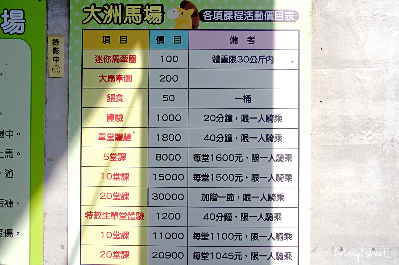 2019-1110-大洲馬場-02.jpg