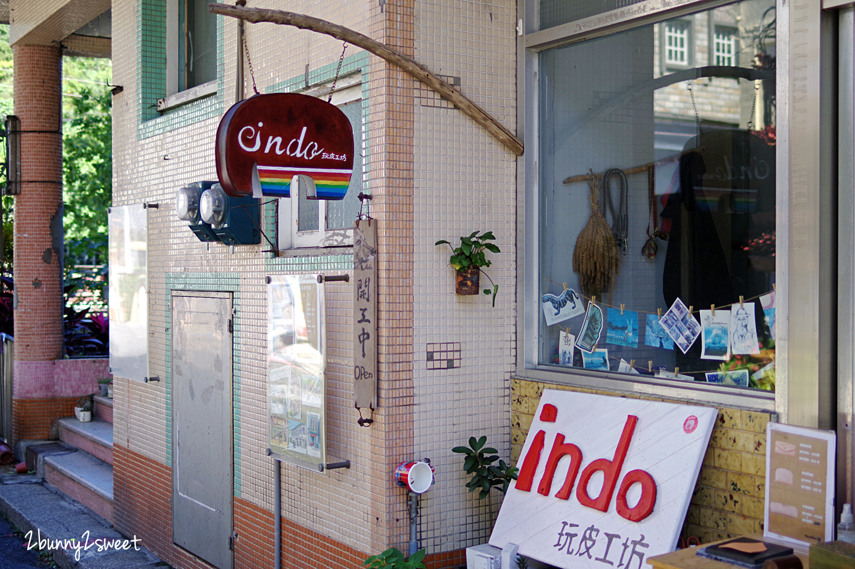 2019-1123-indo 玩皮工坊-08.jpg