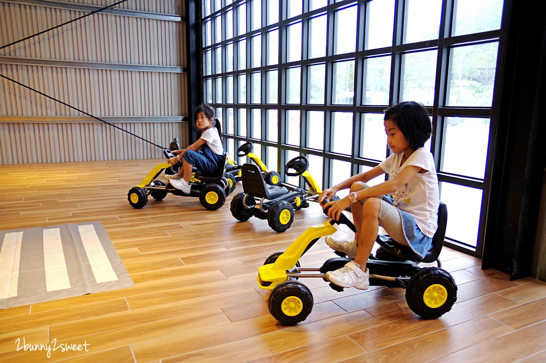 2019-1123-TZXI Muesum 計程車博物館-05.jpg