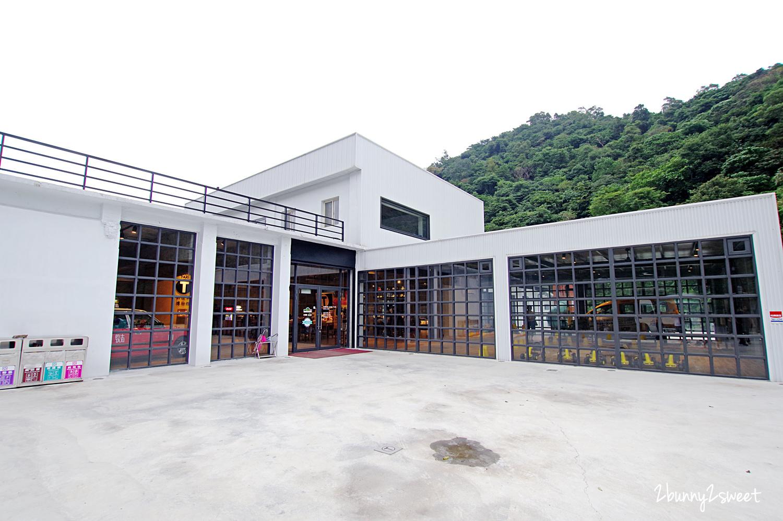 2019-1123-TZXI Muesum 計程車博物館-01.jpg