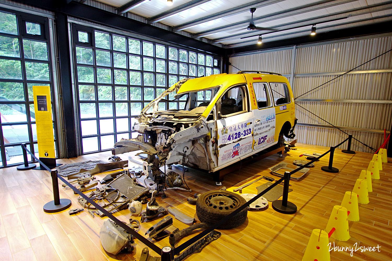 2019-1123-TZXI Muesum 計程車博物館-03.jpg