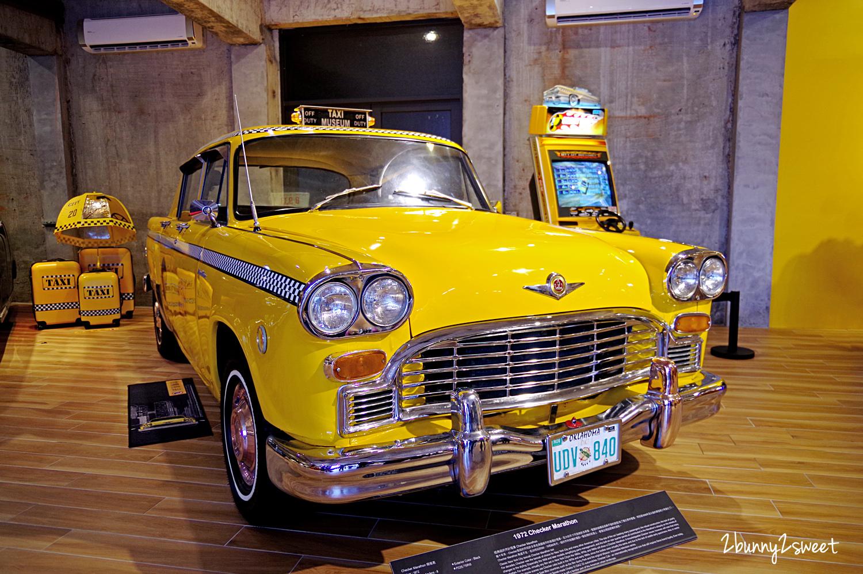2019-1123-TZXI Muesum 計程車博物館-09.jpg