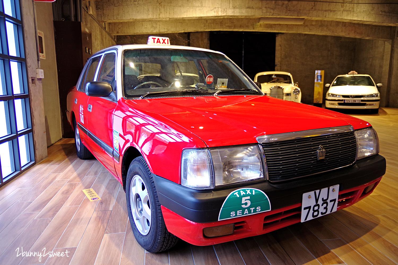 2019-1123-TZXI Muesum 計程車博物館-12.jpg